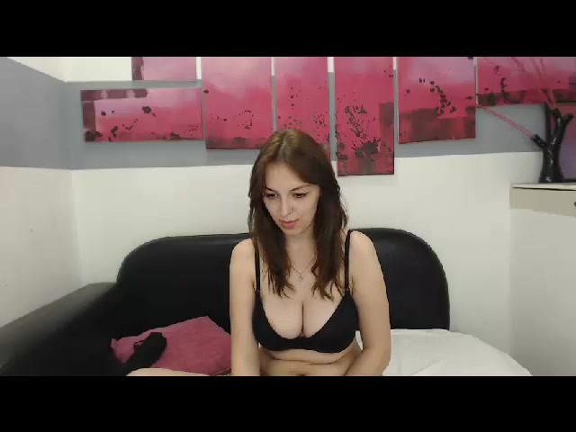 Big breasts thumbnails free
